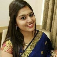 Babu - Bengaluru,Karnataka : Lecturer with MBA from VTU