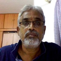 A 55 year old Passionate Physics student willing to impart knowledge for Primary to Senior level students in Bangalore