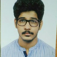 4 th year student in engineering college(BPPIMT) provides tution in physics chemistry and maths in kolkata
