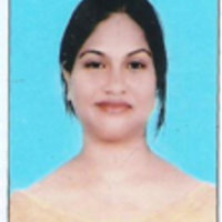 2 years experience in school as prt at agra presently working at mother's pride, new delhi as nursery teacher.