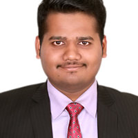 10 years of experience in tutoring maths, science, economics, business studies. Graduated from Delhi University in 2016 in BMS.