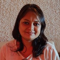 25 plus years experienced English tutor across different renowned schools across Kolkata