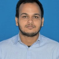 10 years Teaching experience in Maths Science Social Science and Now preparing UPSC CSE.