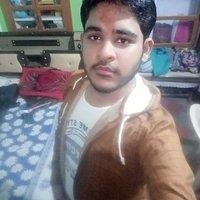 Sandeep - Navi Mumbai,Maharashtra : Sr  JAVA DEVELOPER in big MNC