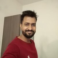 Akshay - Nagpur,Maharashtra : Author of Android at