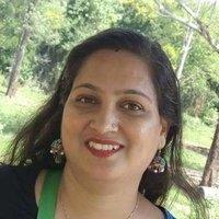 Taruna - Bengaluru,Karnataka : Professional teacher with 6 years of