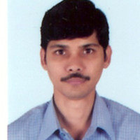 22+ yrs experienced IIT B.Tech technology expert for teaching maths, physics & engineering subjects in Bangalore