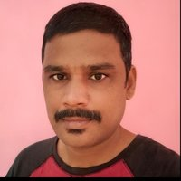 Zoology Guru with 12 years of experience with concept based teaching methodology in Hyderabad.