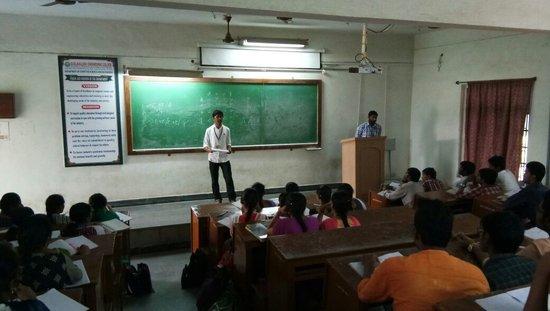 Venkata Suresh Babu Gudlavalleru Tricks In Personal Computer Similar To Ethical Hacking Fun Tricks In Pc
